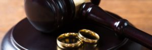 Delaware County divorce lawyer