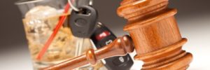 for dui and dwi arrests contact a criminal attorney
