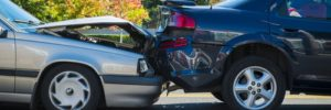 Delaware County Car Accident Lawyer