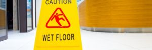 slip and fall lawyer delaware county