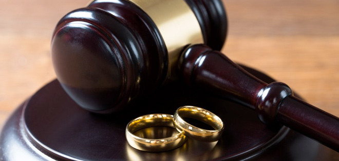 Delaware County, Pa divorce lawyer