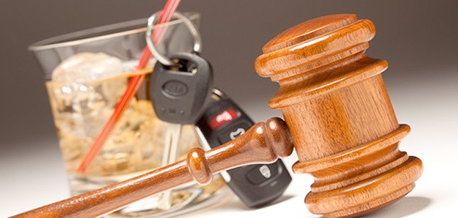 Image result for DWI Attorney